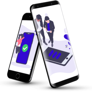 Sell Your Smartphones