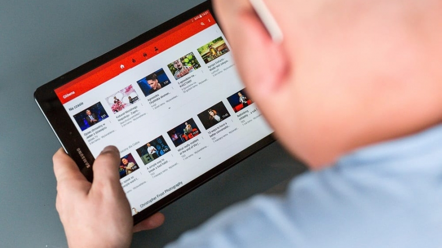 cheapest android tablets